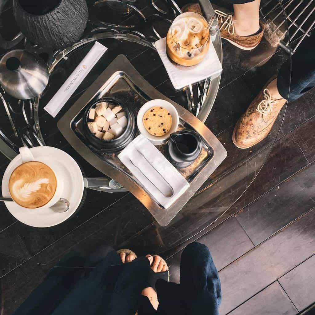 cafe-song-ao-nha-trang-3